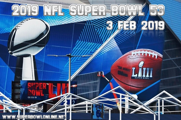 2019-nfl-super-bowl-53-live-stream