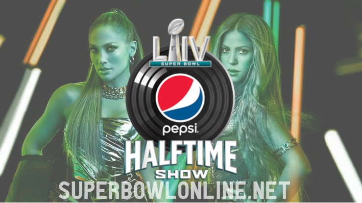 watch-super-bowl-54-halftime-show-live-stream