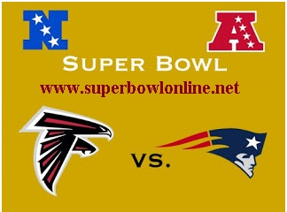 atlanta-falcons-vs-new-england-patriots-super-bowl-2017-streaming-live