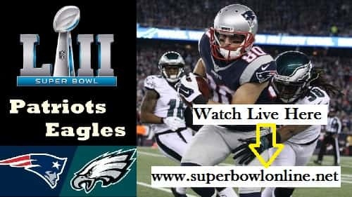 live-new-england-vs-philadelphia-super-bowl-lii-online