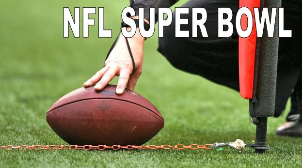 NFL Super Bowl