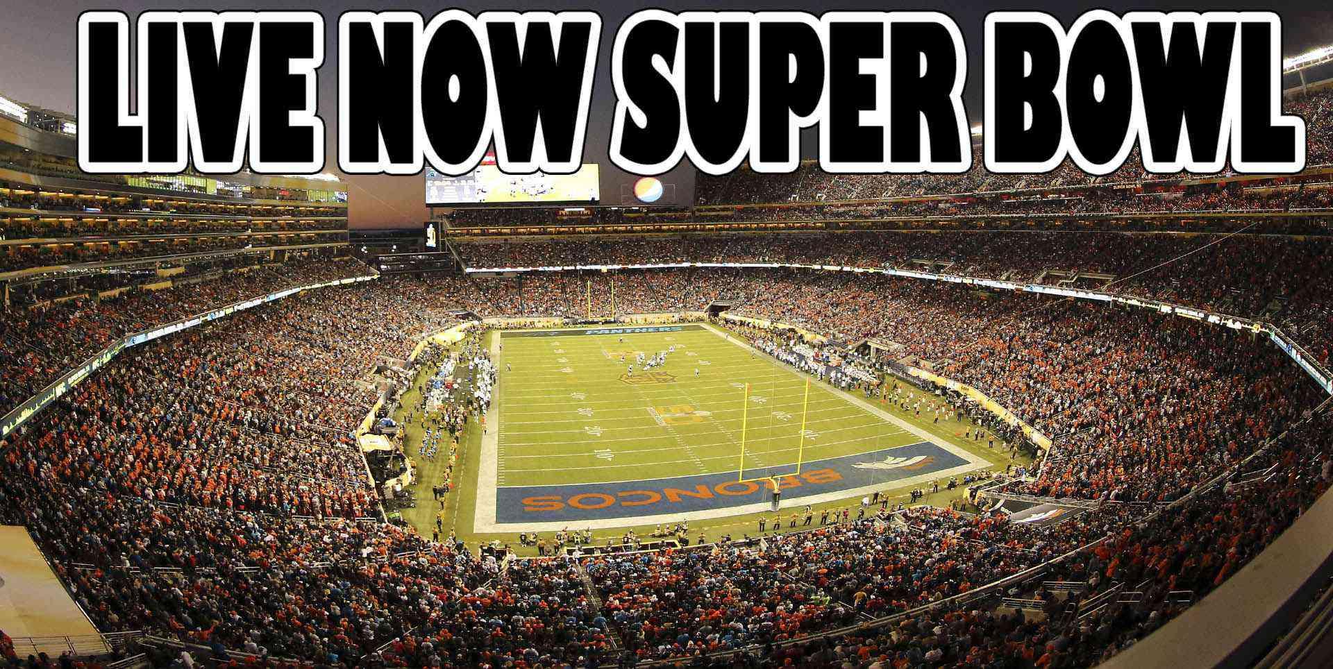 New England Vs Philadelphia Super Bowl LII