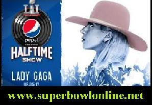 Super Bowl 51 Live HD | Telecast|Time |Date